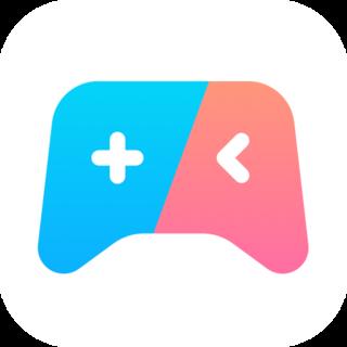 小米游戏中心福利助手app