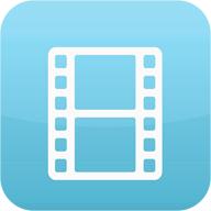 影音播放器手机版v3.1.147 安卓版