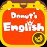 多纳学英语(儿童学英语)