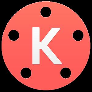 KineMaster视频编辑器(可去水印)