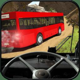 模拟开车手游