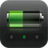 超级兔子省电王(Battery Saver)