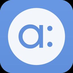 英语口语练习app