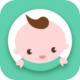 妈妈日记app