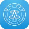 浙江工业大学(校园服务)