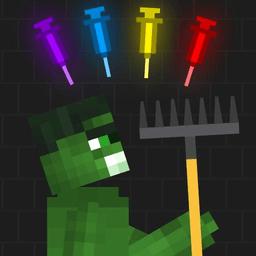 深圳农商行企业版客户端