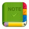 加密日记本破解软件