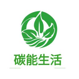 黄金钱包app
