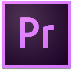 Adobe Premiere Pro CC 2017破解版(32位/64位)