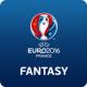 幻想欧洲杯2016手游