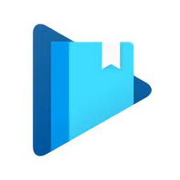 Google Play 图书手机版