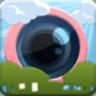 动画工房app