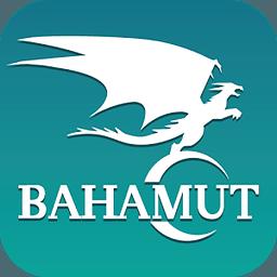 巴哈姆特手机版(电玩动漫社区)