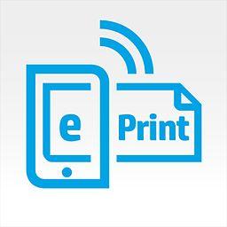 HP ePrint Photo(HP照片打印)