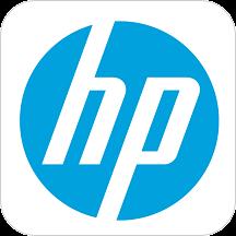 HP打印服务插件(hp print service plugin)