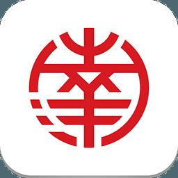 南洋商业银行手机银行