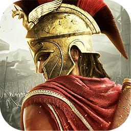 帝国征服者游戏