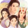 仙剑奇侠传98柔情破解版
