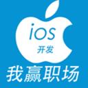 ios开发教程手机版