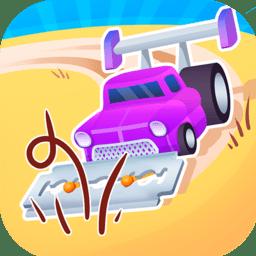 军事视界app