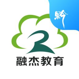 91神器app最新版