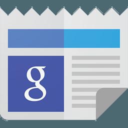 谷歌新闻与天气手机版