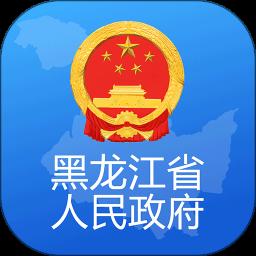 黑龙江农信手机银行