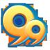 捕鱼99v1.1.6 安卓版