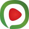 西瓜影音国际版手机版v1.0.7 官网最新安卓版