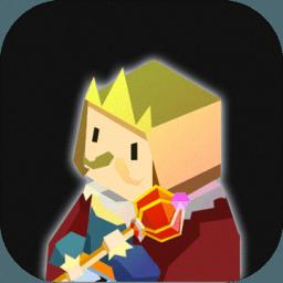 王国竞技场最新版(kingdom arena)