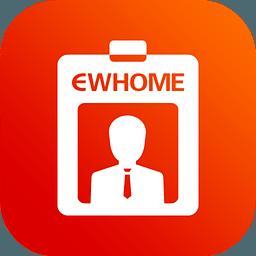 易屋服务app