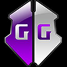 GameGuardian游戏修改器中文版