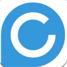 CC������app