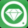 查宝网手机版(钻石计算器2016)