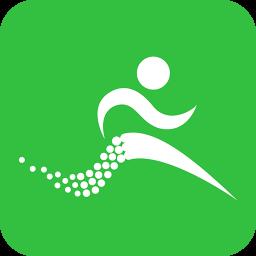 goband智能手环app