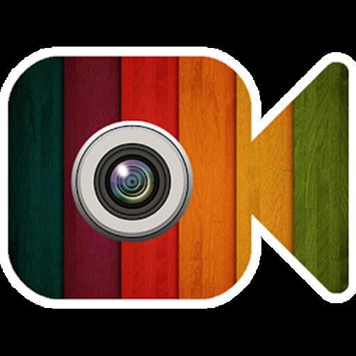 特效滤镜相机软件