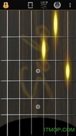 Solo吉他独奏手机版 v1.93 安卓版 4