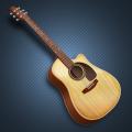 非常吉他(吉他教学)