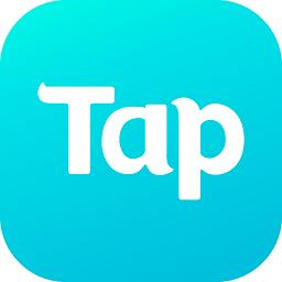 TapTap ios版