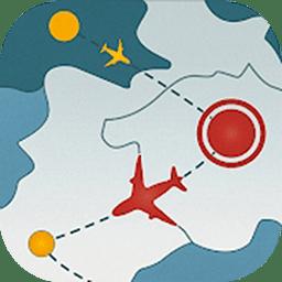 妖气漫画网app