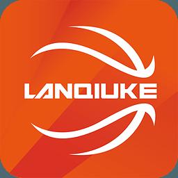 篮球客app