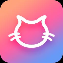 飞猫网盘vip龙8国际娱乐唯一官方网站