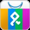 大q手机商城app