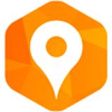定位模拟器app