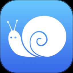 云流量app(无限流量)