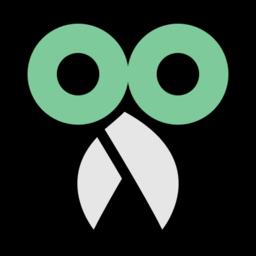CopyQ(高级剪贴板工具)