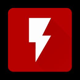 FlashFire汉化破解版(安卓最强刷机工具)