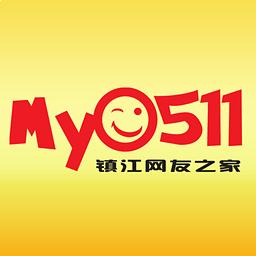 my0511梦溪论坛iphone版