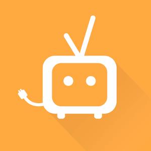 美国Tubi tv(海外网络电视)