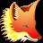 Foxtable狐表2016破解版